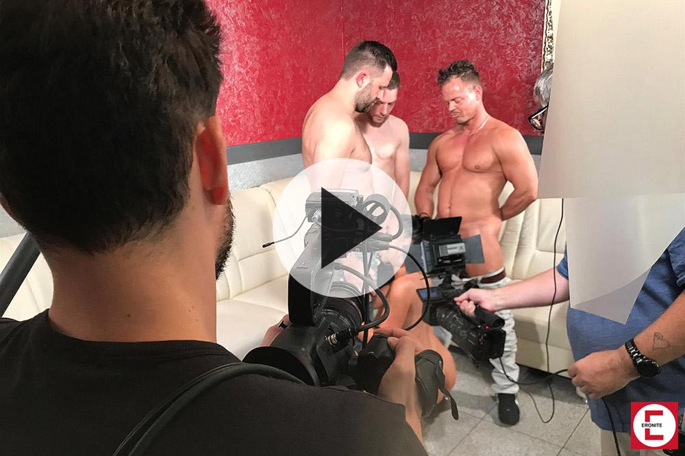 sklavin erziehen porno casting